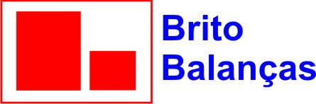 Brito Balanças